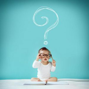 Simply answering these ten questions will help you get the right answer from your Telephone Answering Service – Part 2